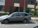 Foto Toyota corolla xli 1996 0