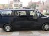 Foto Vendo Minivan hyundai