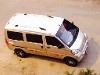 Foto Chevrolet N300 - 8 asientos