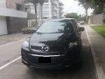 Foto Hermosa Mazda Cx7 Impecable Precio De Ocasión