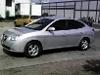 Foto Auto Hyundai Elantra ¡Buen estado¡