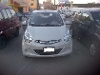 Foto Vendo Hyundai eon 2013
