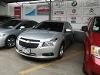 Foto Chevrolet Cruze 2011, f/equipo, radio Con...