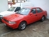 Foto Toyota Corona 1991 250000