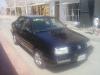 Foto Se vende hermoso vehículo vw vento version...
