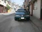 Foto Nissan Modelo Otro año 1995 en Arequipa 445.000
