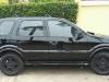 Foto Vendo Ford Ecosport 1.6 4x2