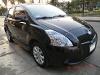 Foto Hatchback 2012 - great wall florid - full...