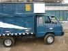 Foto Ocasion de camioneta