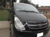 Foto Hyundai H1 2012 58000