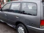 Foto Nissan AD Wagon 1993 130000