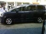 Foto Comprar hermoza camioneta 2008 Toyota Voxy 3...