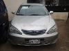 Foto Toyota Camry 2004 97000