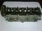 Foto Vendo culata d vw motor 1600 en lima