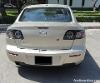 Foto Mazda 323f 1600 cc