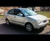 Foto Volkswagen polo 2006