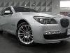Foto BMW 740i 2011 33000