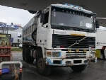 Foto Motor > Camiones/Industriales