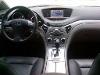 Foto Se Vende Camioneta Subaru Tribeca