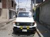 Foto Toyota land cruiser