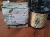 Foto Filtro de aceite ford orig ford 6c1q6744ba...