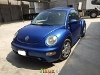 Foto Vw New Beetle 2001
