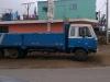 Foto Camion nissan condor