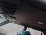 Foto Remato auto nissan sunny del 86, con motor...