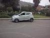 Foto Se vende vehículo hyundai eon 2013 en perú