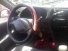 Foto Mitsubishi libero, 98 rojo station wagon