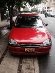 Foto Chevrolet Corsa Perfecto Estado