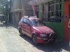 Foto Toyota Caldina 1997 175000