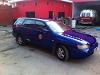 Foto Toyota Caldina 1996 - Disel
