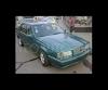 Foto Volvo 850 1993