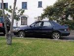 Foto Hyundai Elantra 94 Deportivo $ 4000