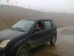 Foto Toyota caldina 2000 cc