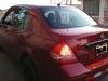 Foto Vendo Nissan Tiida En Buen Estado 2010