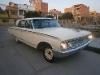 Foto Vehículo colección 63 en chiclayo