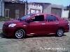 Foto Toyota yaris 2006 Trujillo,
