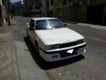 Foto Mazda 626 1985 160000