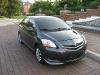 Foto Toyota Yaris 1.5l Transmisión Automática