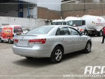 Foto Hyundai Sonata 2010 65000