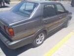 Foto Volkswagen Modelo Jetta año 1992 en Arequipa...