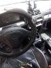 Foto Mazda 323f $5000