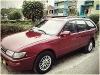 Foto Toyota Corolla 1993