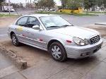 Foto Motor > Automóviles
