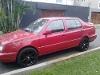 Foto Remato Volkswagen Vento, Exelentes Condiciones