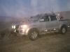 Foto Camiones volvo