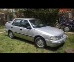 Foto Hyundai excel 1994