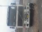 Foto Camion F12